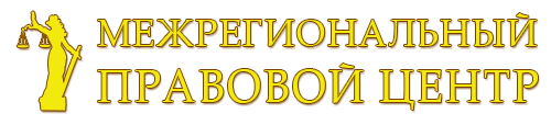 Miroslav Logo