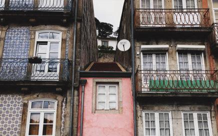 Раздел жилых и нежилых помещений 1