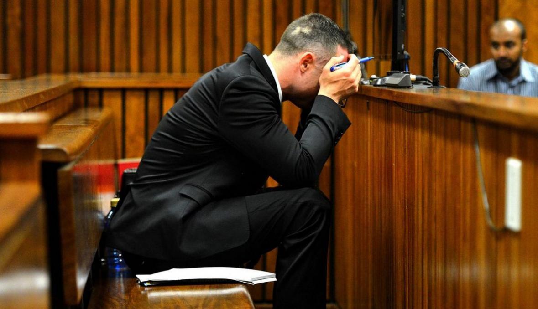 Чем грозит неявка в суд по повестке