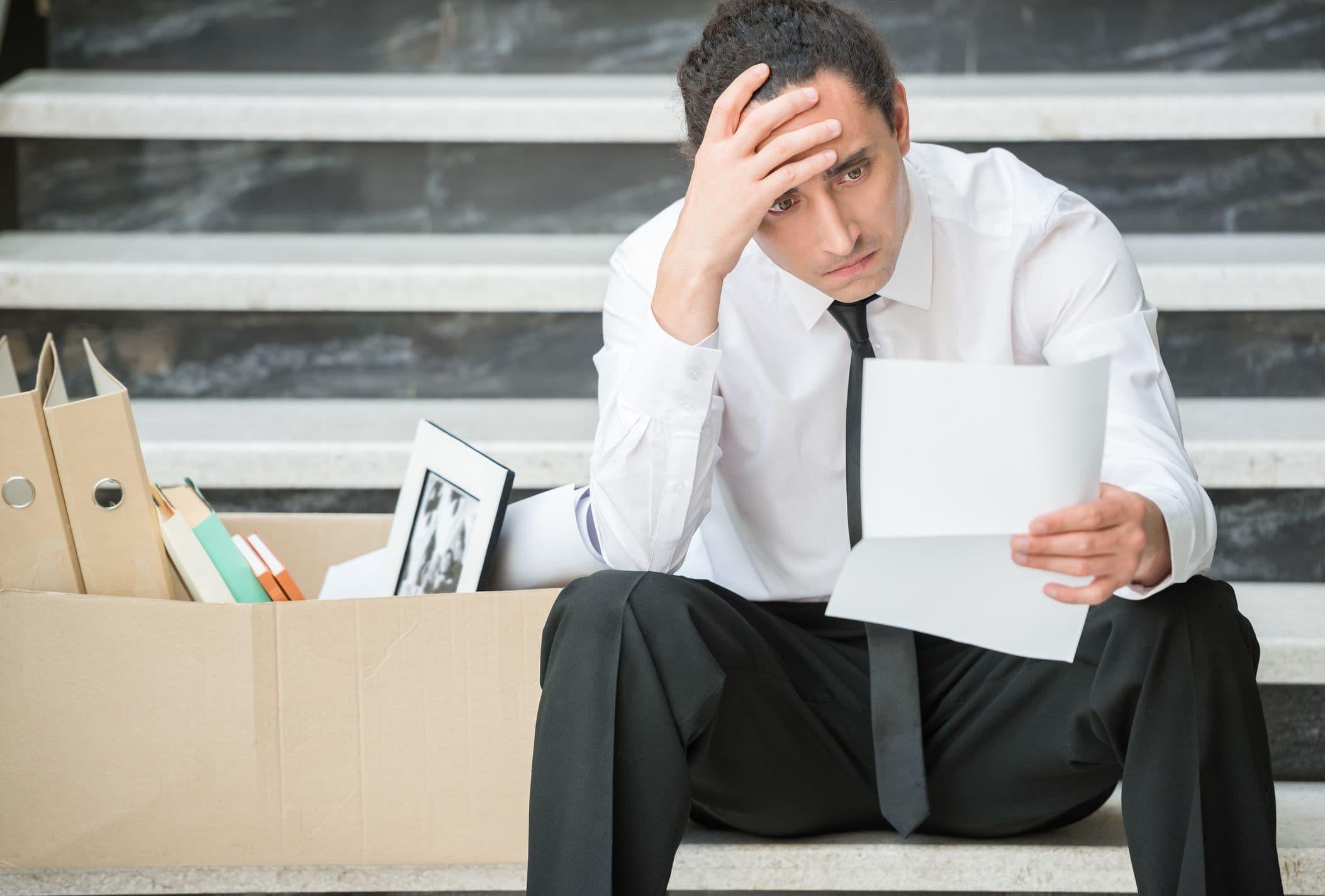 Права безработных граждан: на какую помощь рассчитывать