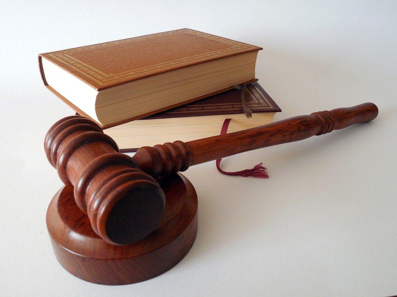 Перемены в законе об алиментах в 2020 году