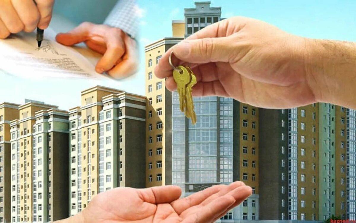 Возможна ли продажа квартиры, полученной в результате дарения