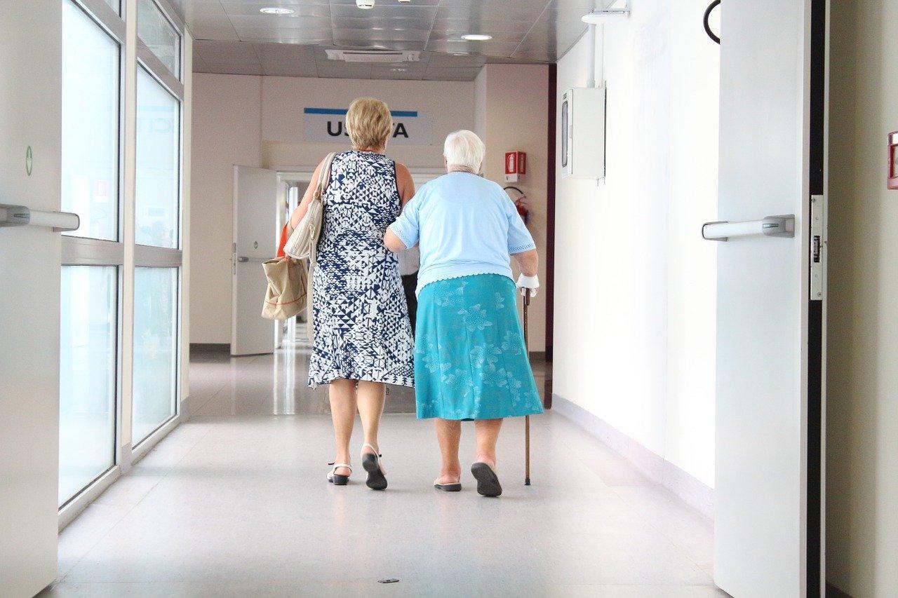 Заболевания, дающие право на бессрочную инвалидность