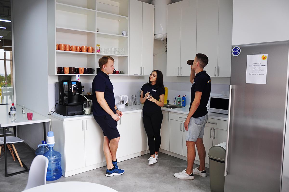 3 современных типа жилья, которые в будущем будут приносить хороший доход