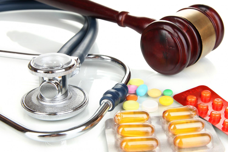 Есть ли права на бесплатные лекарства в 2020 году