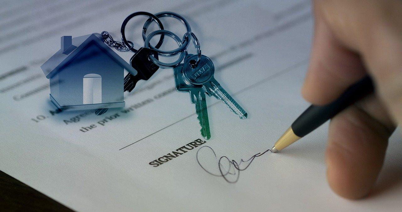 3 случая, когда можно оспорить право на наследственную недвижимость
