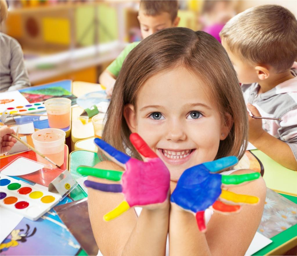 Дополнительная помощь семьям, имеющим детей от 3 до 7 лет