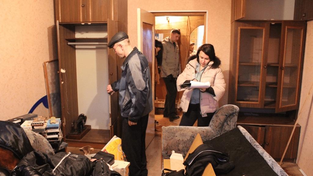Какие квартиры нежелательно рассматривать на рынке вторичного жилья