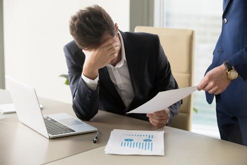Увольнение по сокращению: кого оно не касается