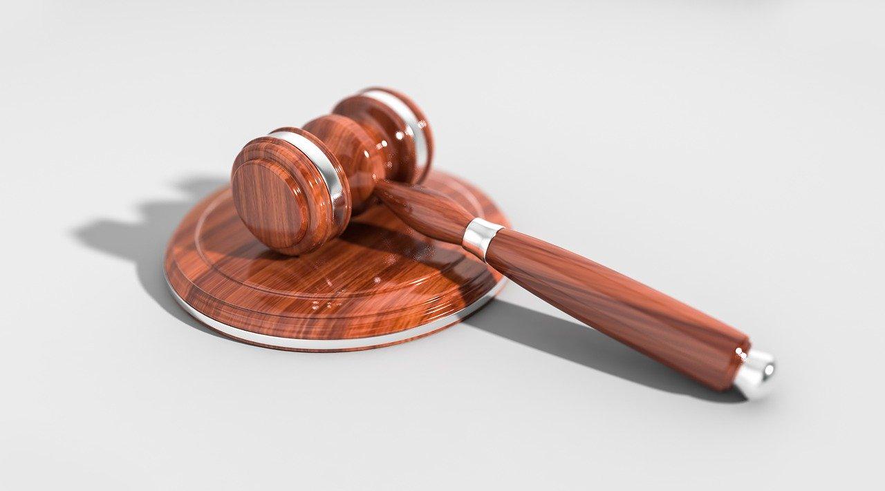Выкуп меньшей доли квартиры через суд