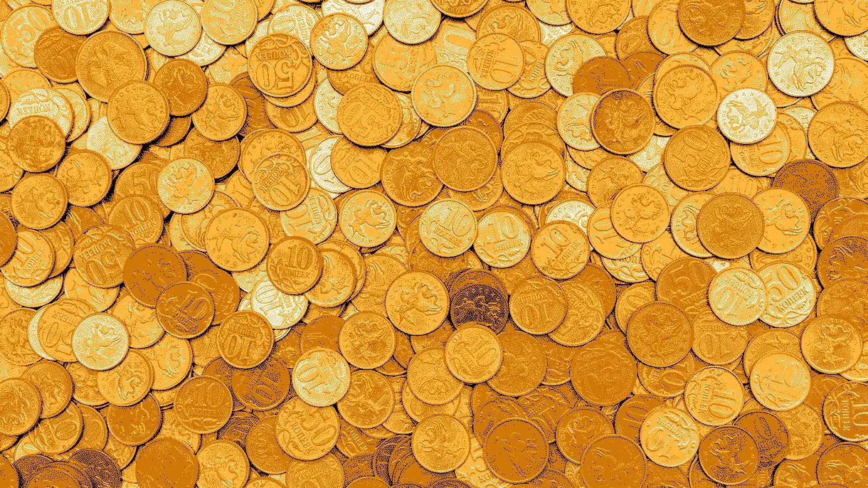 Как изменения грядут в оплате ЖКХ: планируемые изменения в расчете