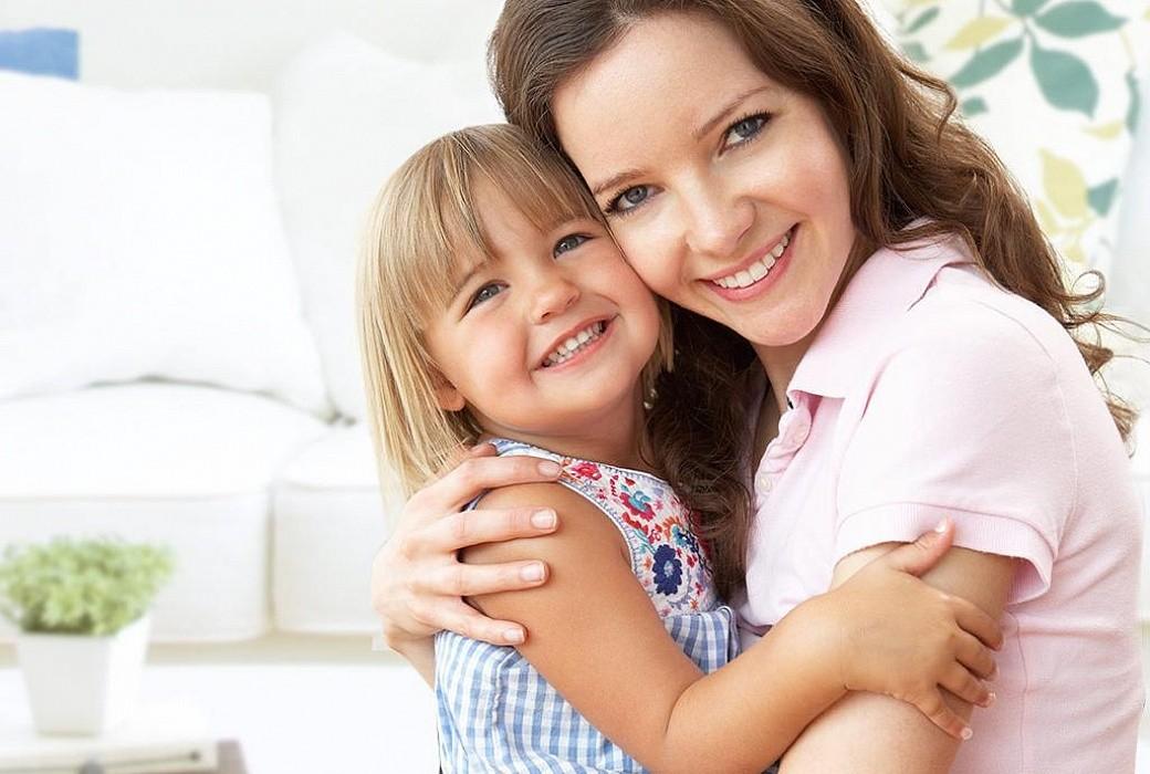 Положен ли маткапитал на ребенка, рожденного не в РФ