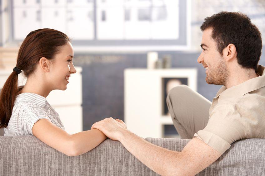 Можно ли считать гражданский брак законным