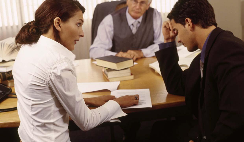 Можно ли признать личное имущество супруга совместным