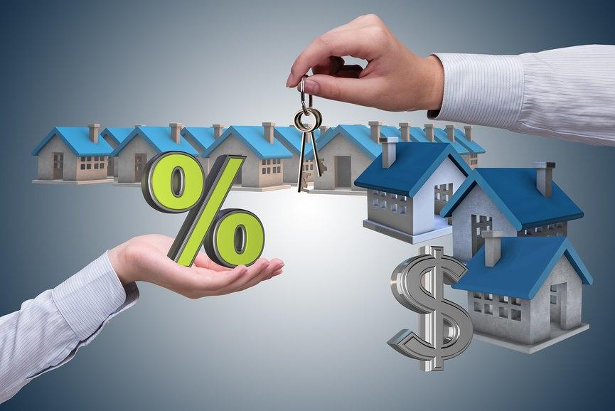Особенности получения ипотеки на вторичное жилье