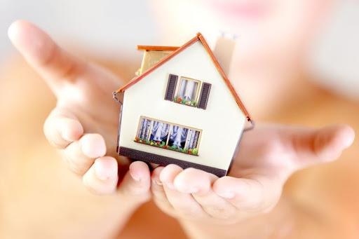 """Можно ли сдавать """"ипотечную"""" квартиру"""