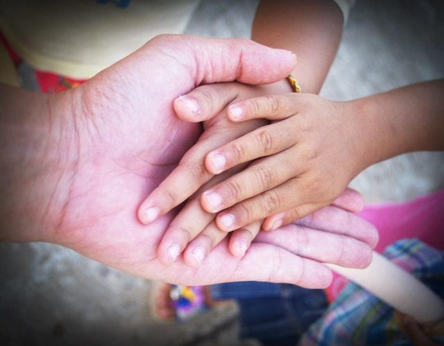 Компенсации малоимущим семьям за покупки