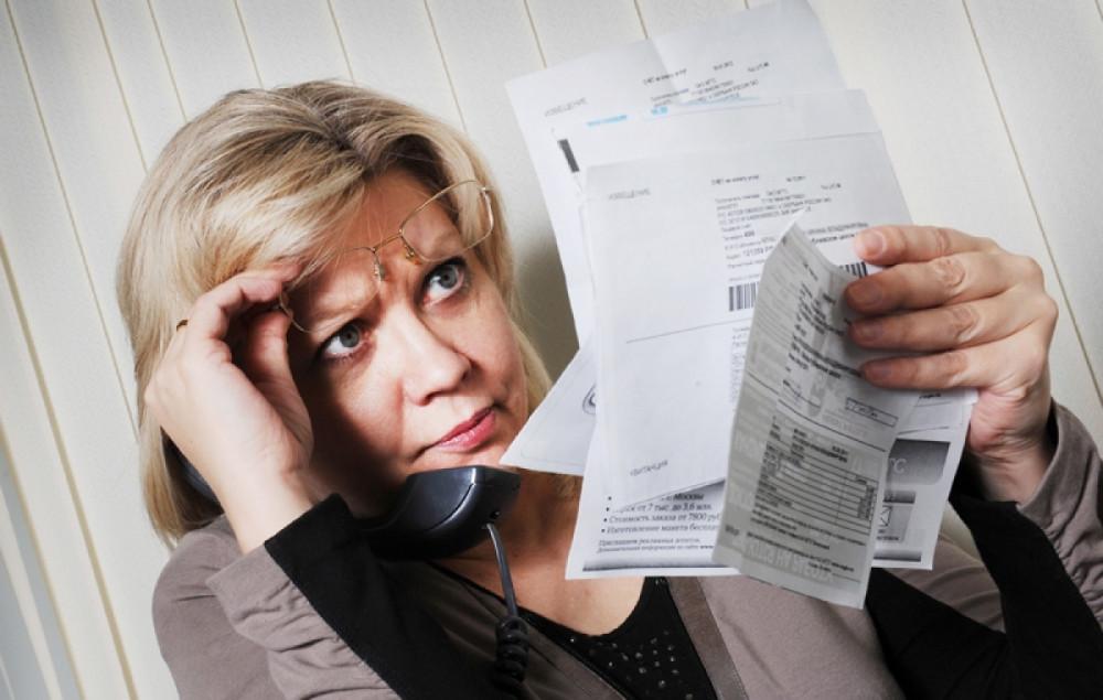 Как быть, если родственник не оплачивает свою часть коммунальных платежей