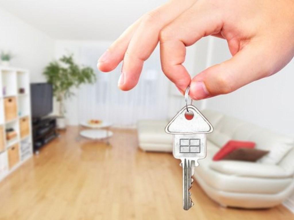 Нужно ли платить налог на сдачу квартиры