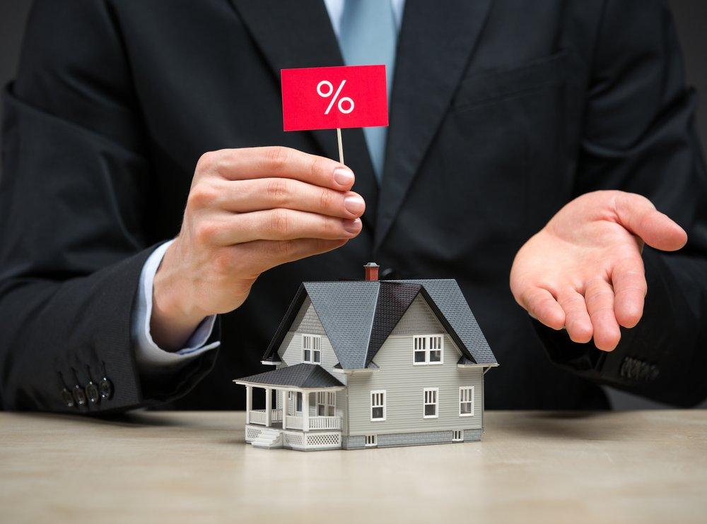 Нужно ли платить налог при сдаче квартиры