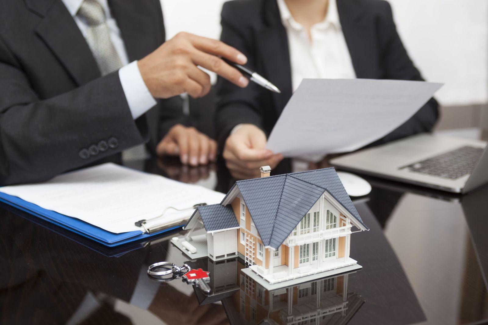 Планируемые изменения в системе госрегистрации недвижимости