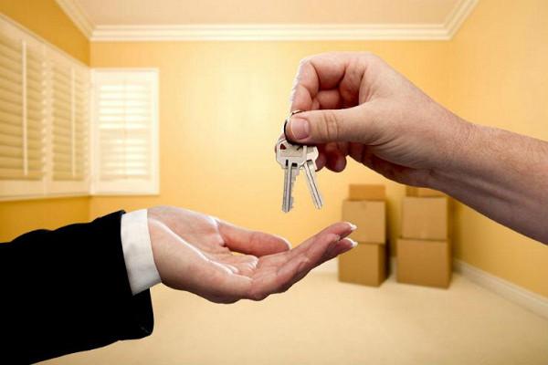 Что будет, если сдавать квартиру нелегально
