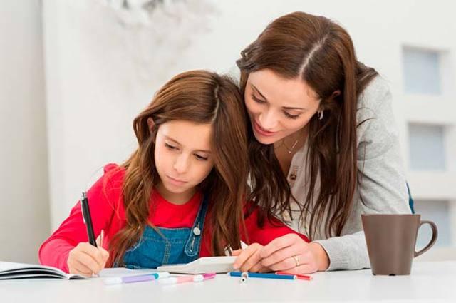 Оформление опекунства над ребенком: условия и правила