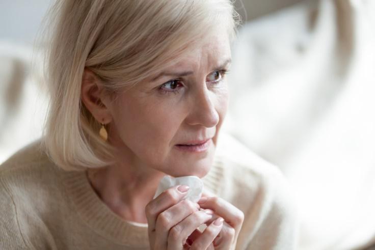 Когда женщина может выйти на пенсию досрочно