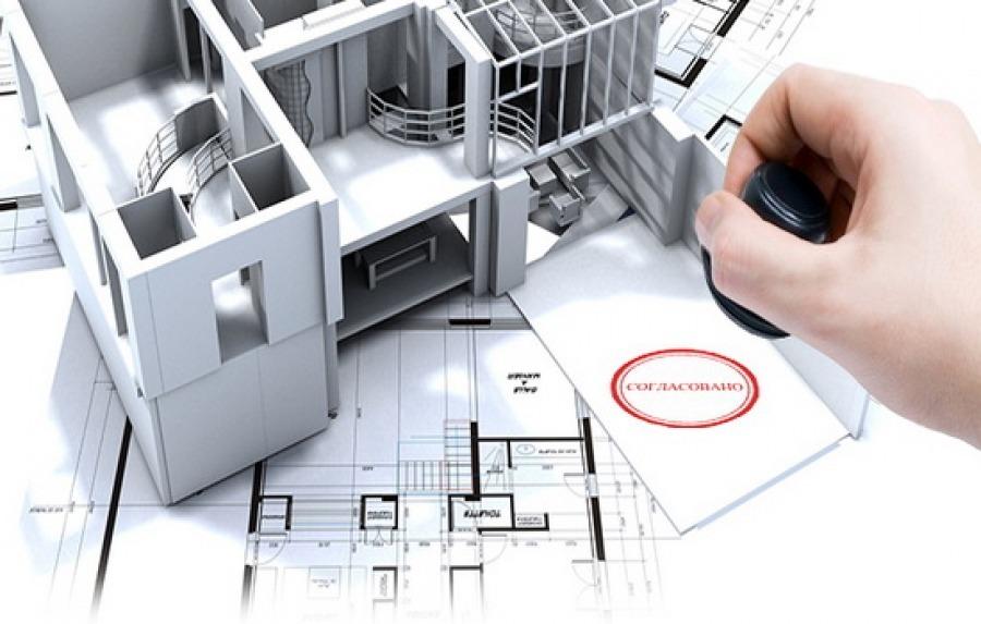 Перепланировка жилого объекта: нужно ли согласование