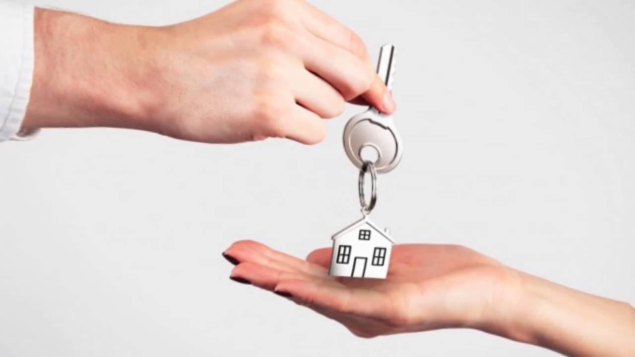 Как продать квартиру по долям