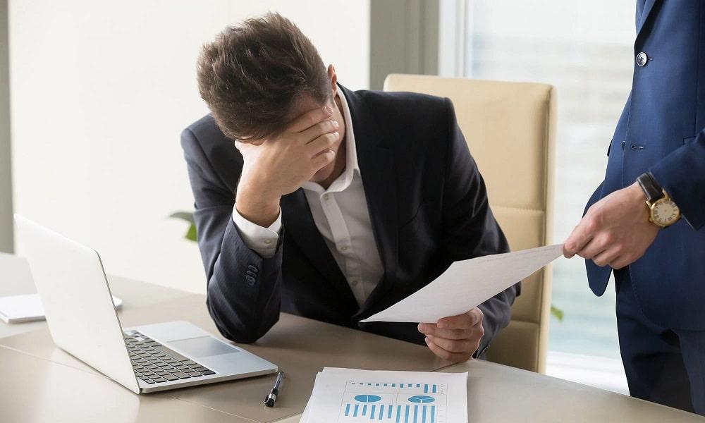 Как происходит увольнение при ликвидации филиала