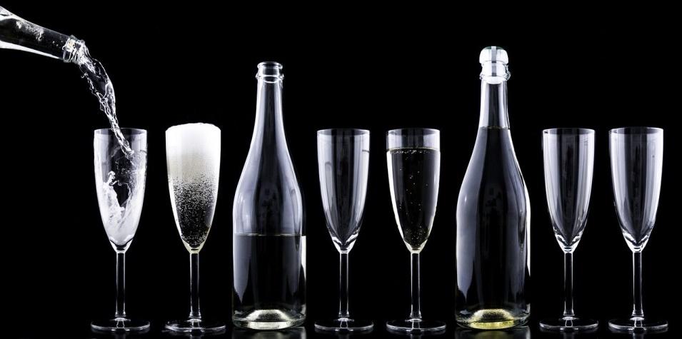 Новые правила продажи алкоголя: запрет для жилых домов