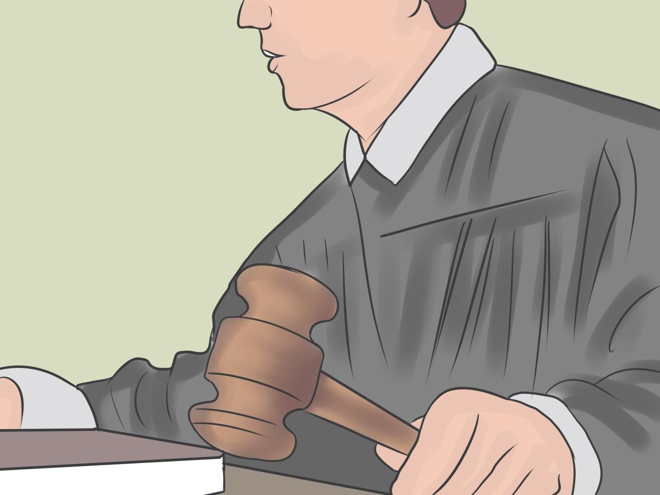 Можно ли подать в суд, не зная адреса ответчика