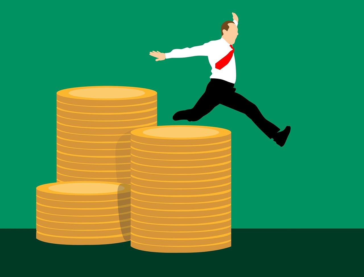 Заявить о банкротстве можно будет через МФЦ