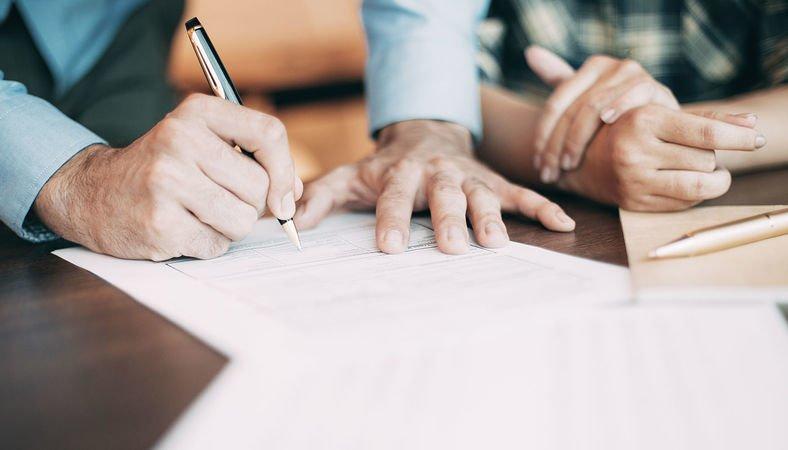 Что удобнее: наследственный договор или завещание