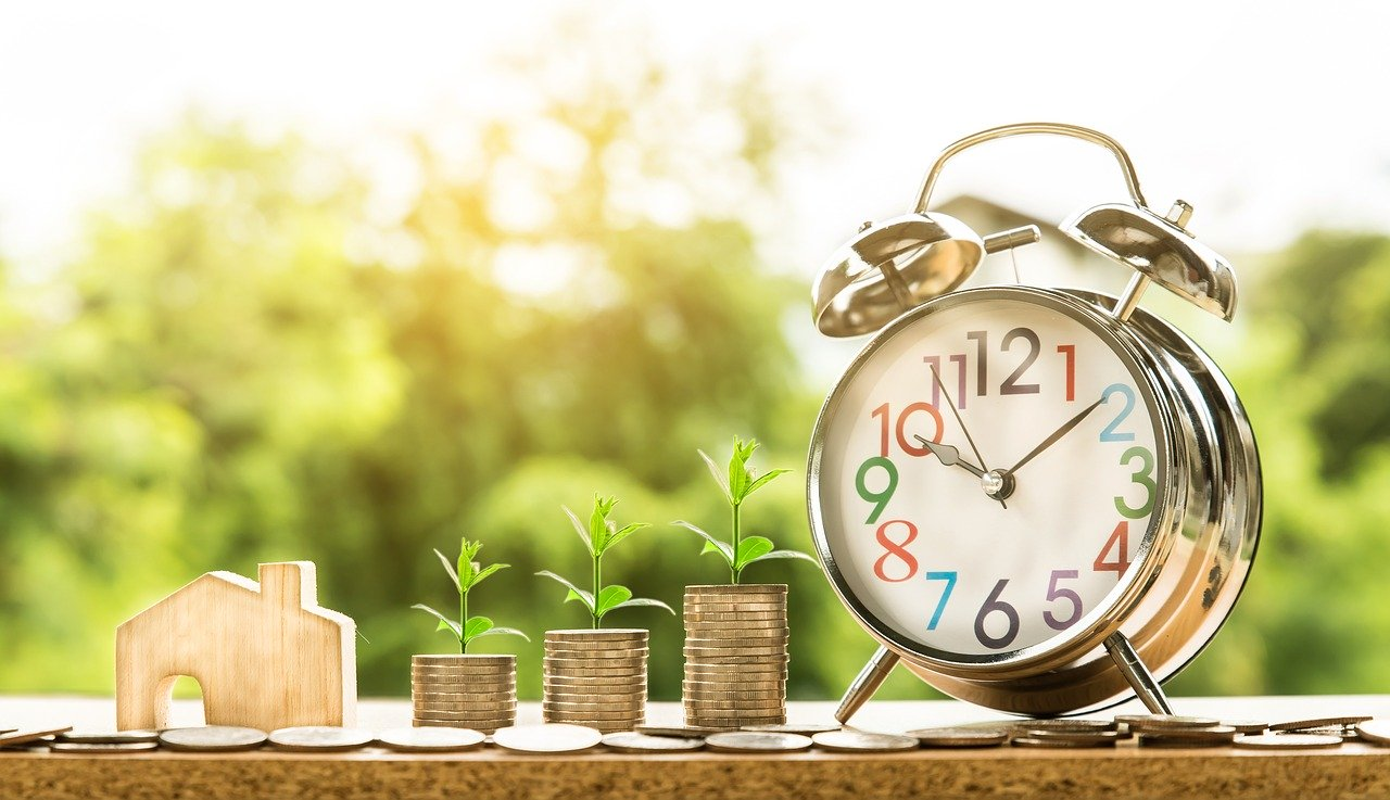 Ипотечный договор: на что обратить внимание