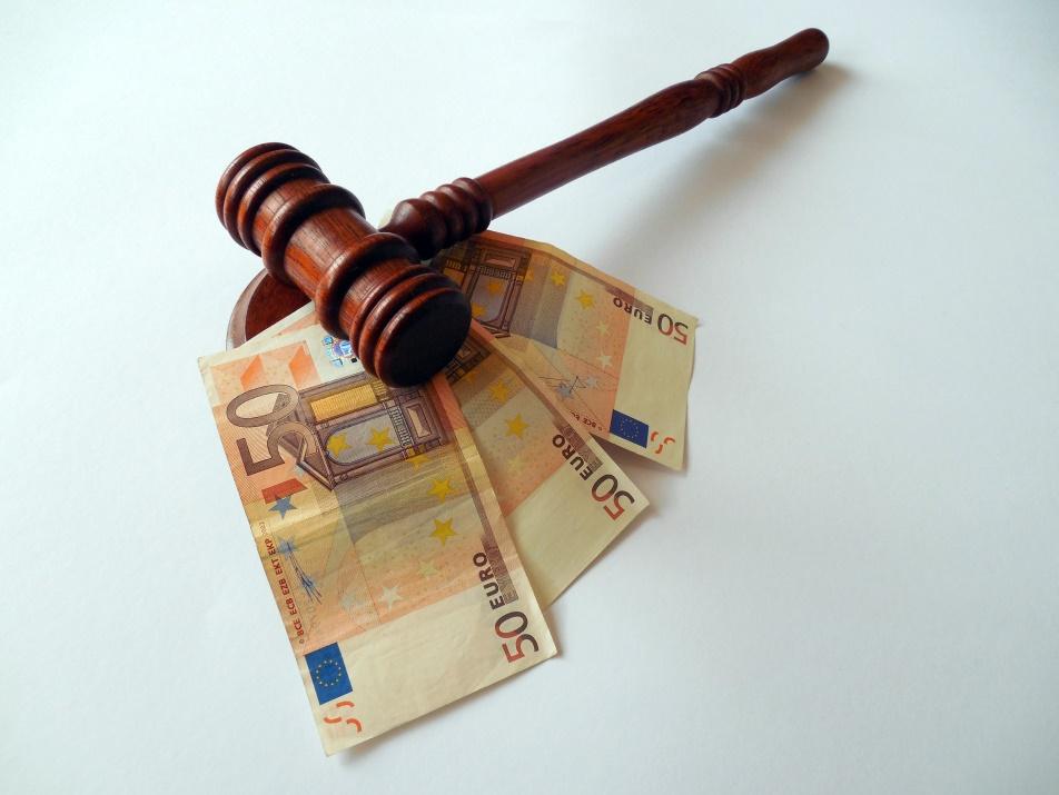 Можно ли приостановить дело у судебного пристава