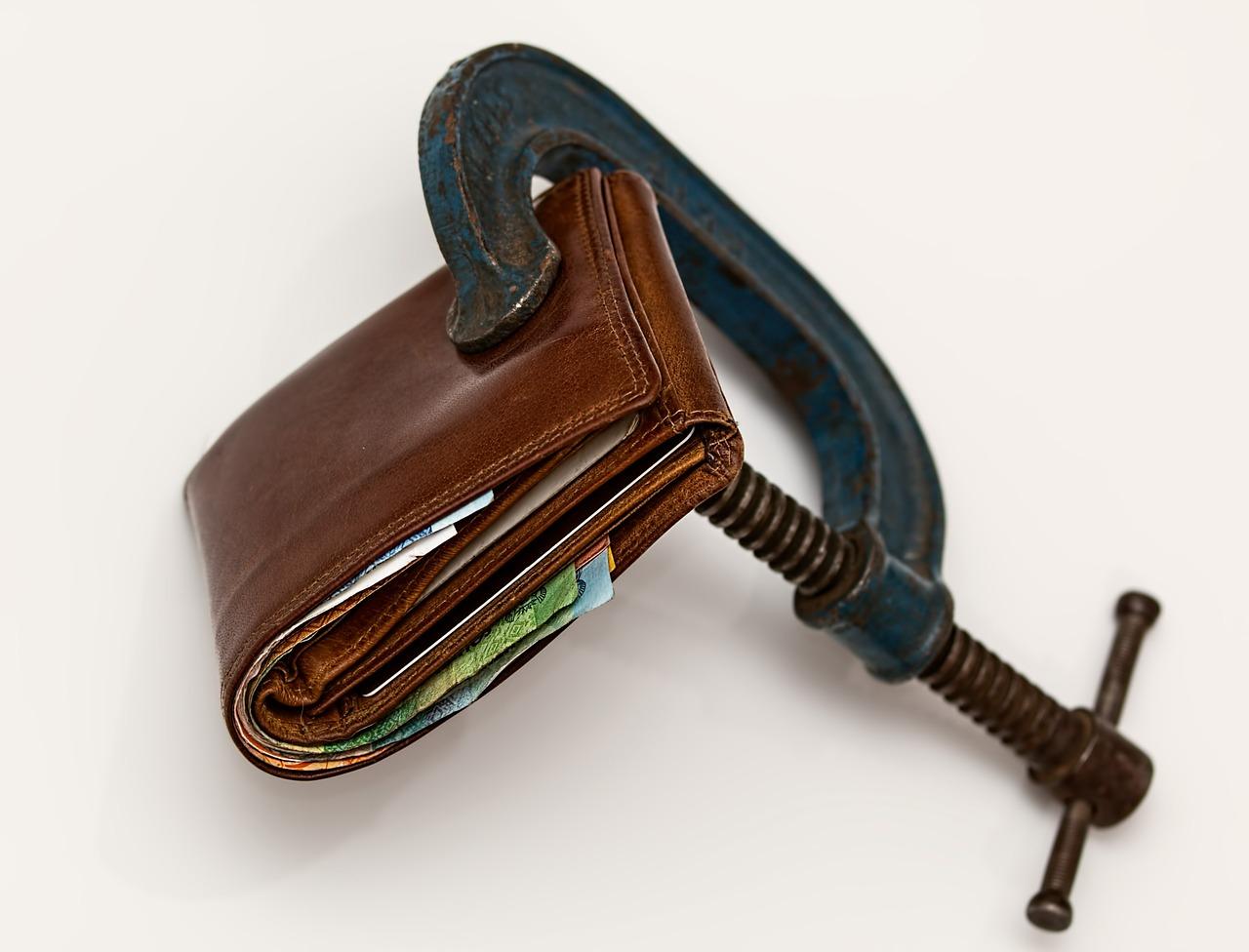Можно ли выиграть суд по кредиту у банка