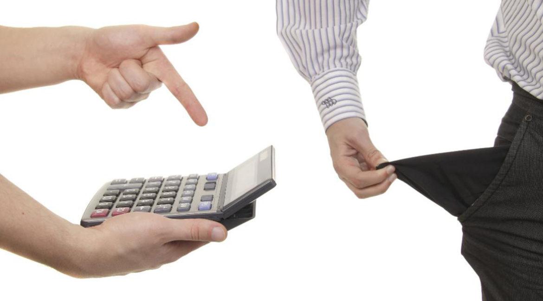 Возможна ли уголовная ответственность за невыплату кредита