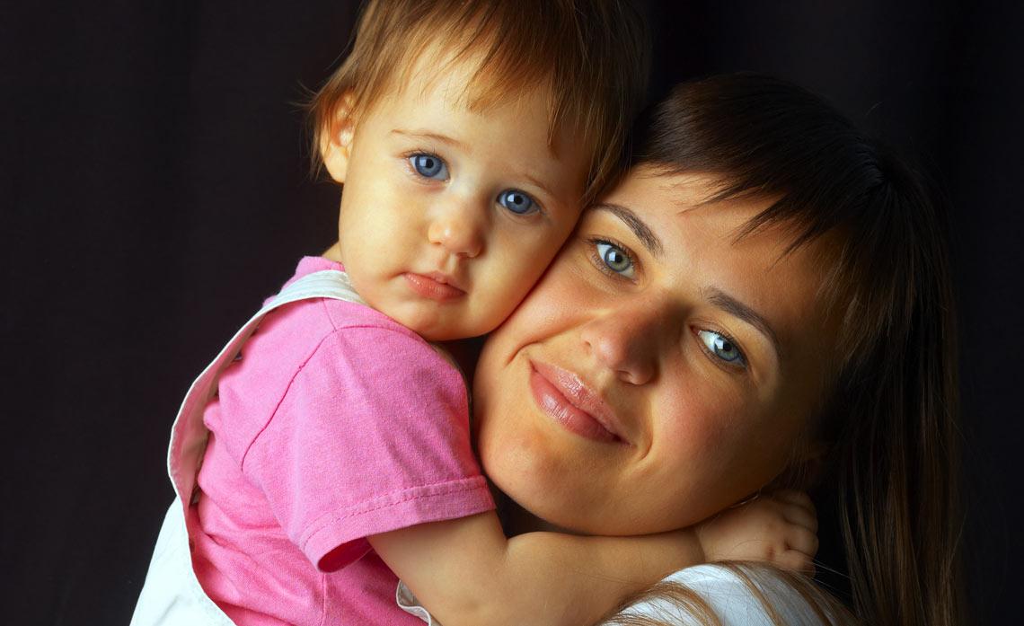 Мать-одиночка: критерии присвоения статуса в 2020 году