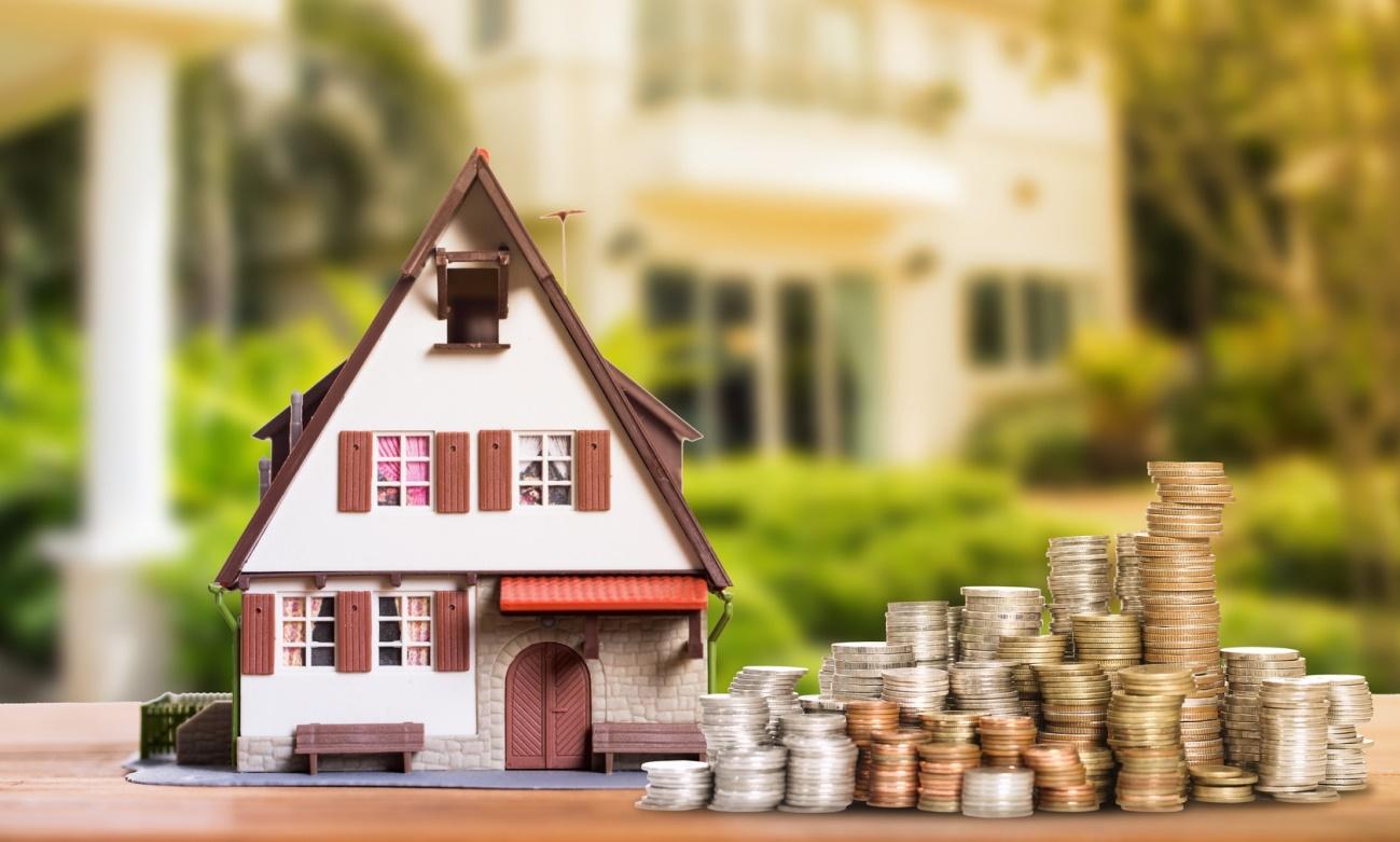 Что нужно знать о налоге на недвижимость