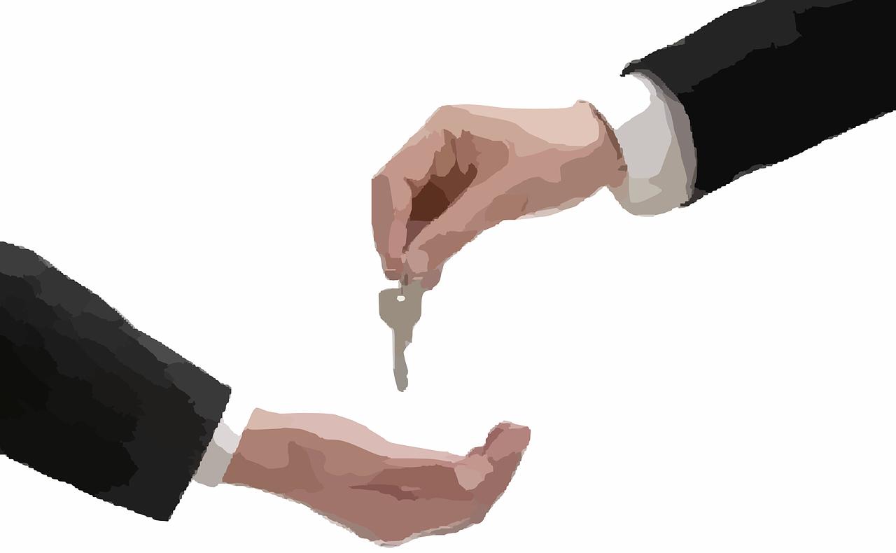 Покупка иностранцем недвижимости в России