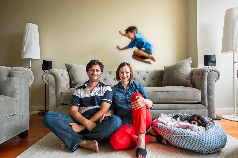 Нужно ли согласие супруга на покупку квартиры