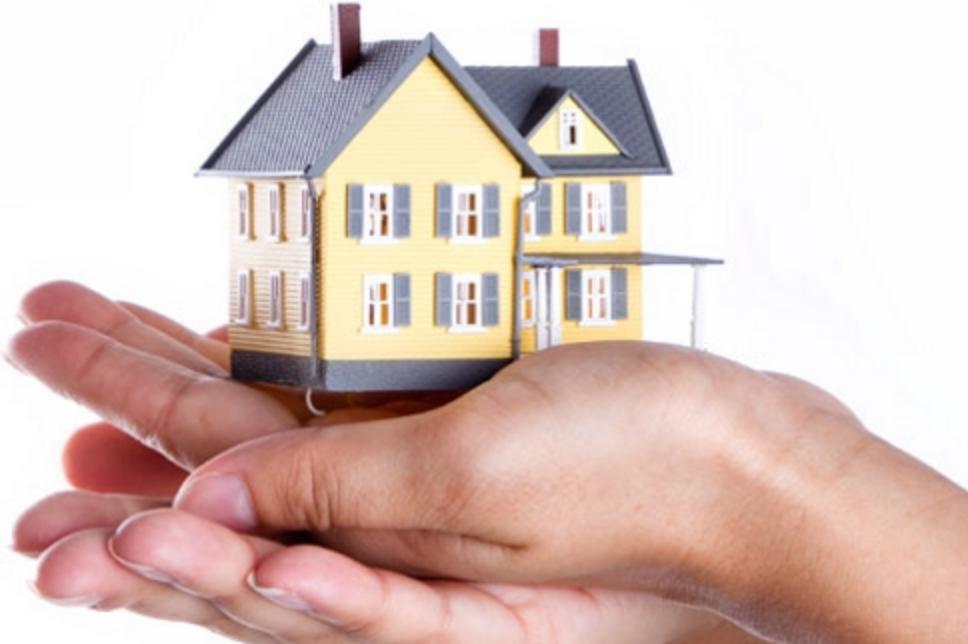 Как получить право собственности по давности