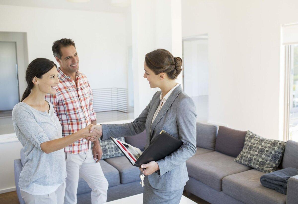 Какие права теряет собственник при сдаче квартиры в аренду