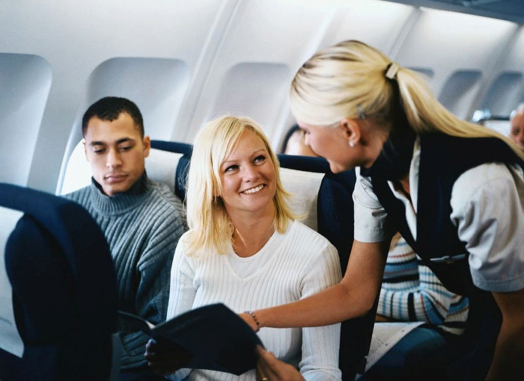 Кто такой секретный пассажир, и как им стать