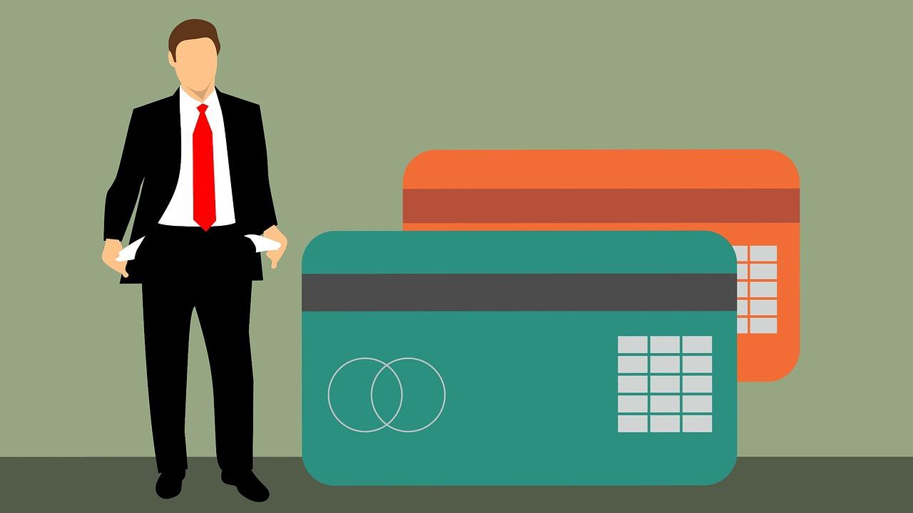 Как вернуть незаконно списанные деньги и разблокировать счет
