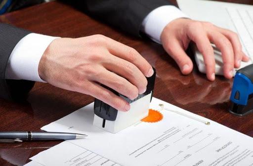 Как восстановить документы на недвижимость при утере