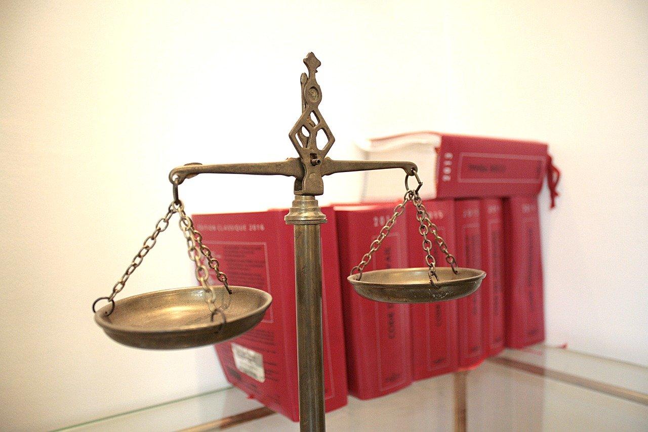 Когда гражданам обязаны предоставить бесплатную юридическую помощь