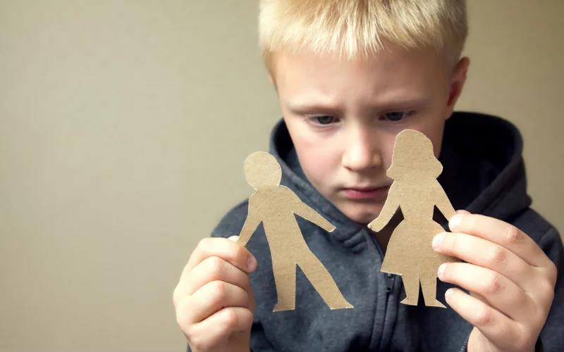 Что не так с законом об изъятии детей